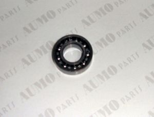 Bearing 6004 for Motorcycles Motorcycle Parts pictures & photos