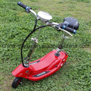 Electric Scooter Qx-1003 with Ce pictures & photos