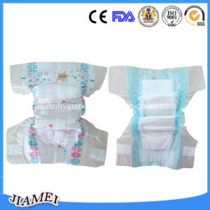 Company That Baby Diaper in China pictures & photos