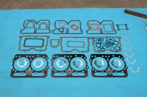Cummins Nt855 Engine Part Full Gasket Kit 3801330 3801468 pictures & photos