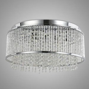 Fashion Hot Selling Smart Music Function Ceiling Pendant Light pictures & photos