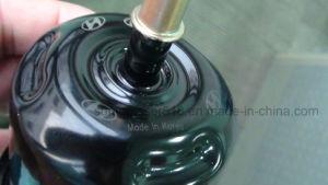 Steel Laser Etcher/Laser Etching Machine/Stainless Steel Etching Laser Machine pictures & photos