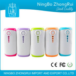 Universal Charger Notebook Power Bank 10000 mAh Mobile Phone Charger with Cheapest Price pictures & photos