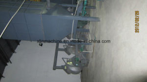 Electronic Grade Red Lead Production Machinery/Red Lead Making Machine pictures & photos