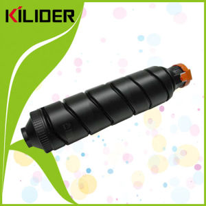 Refill Compatible Copier Laser Toner Cartridge for Toshiba T-6510 E550 pictures & photos