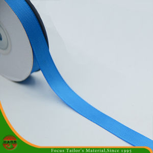 Grosgrain Ribbon with Roll Packing (HATG154000A1) pictures & photos