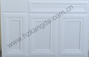 PVC Embossed Board (Y-49) pictures & photos