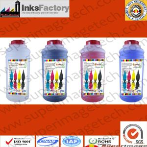 Cij Inks/Code Inkjet Inks/Cij Make-up/Cij Solvent Inks pictures & photos