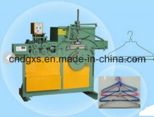 2016 Laundry Hanger Making Machine pictures & photos