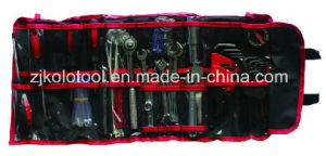 96PC Combination Hand Tool Set with Spanner pictures & photos