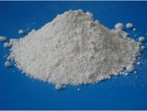 CAS No.: 1314-13-2 Nano Grade Zinc Oxide ZnO ZnO 99.6 -99.95% pictures & photos