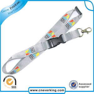 Soft Plastic ID Card Holders Lanyards Promotion Gift pictures & photos