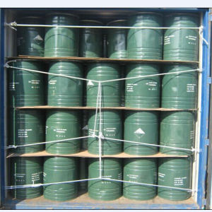 Triazine Herbicide Intermediate CAS: 108-77-0 Cyanuric Chloride for Industrial pictures & photos