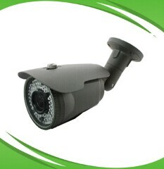 Bullet Ahd Camera 1.0MP 720p with 2.8~12mm Varifocus Lens pictures & photos