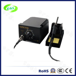Lead-Free ESD Antistatic Soldering Stations with Constant Temperature (EGS-936) pictures & photos