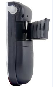 Professional Manufacturer Digital Alcohol Teter Breathalyzer pictures & photos
