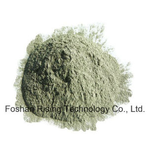 Silicon Carbide Grit for Mineral Metallurgy pictures & photos