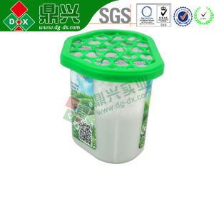 Household Dehumidifier 300% Absorption Dehumidifier Box Made in China pictures & photos