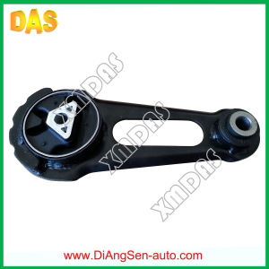 Auto/Car Rubber Parts Engine Mounting for Nissan Sunny (11210-1AS0A, 11220-1HA0B, 11360-1AC2C) pictures & photos