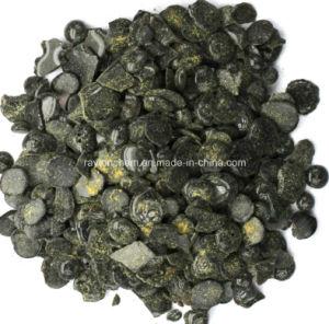 C9 (SG-120D) Hydrocarbon Resin Petroleum Resin for Modified Asphalt pictures & photos