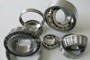 SKF Taper Roller Bearing 32006X/Q pictures & photos