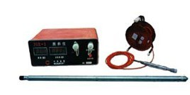 Digital Borehole Inclinometer, Inclination Meter, Downhole Inclinometer and Well Inclinometer pictures & photos