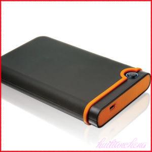 500GB External Laptop Hard Drive HDD