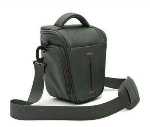 Outdoor Photography DSLR Camera Bag Sh-16051334 pictures & photos
