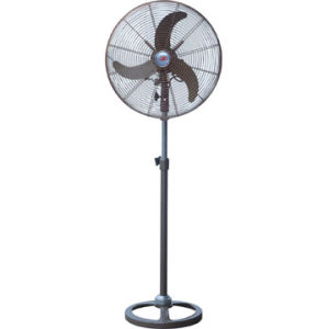 Industrial Stand Fan with Ce/SAA Approvals pictures & photos