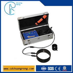 Electrofusion Poly Pipe Fitting Welding Machine pictures & photos