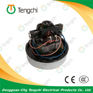 DC Motor, AC Motor, Electric Machinery, Factory Outlets