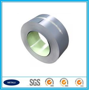 4045 & 3003 Aluminum Single Side Cladding Coil pictures & photos