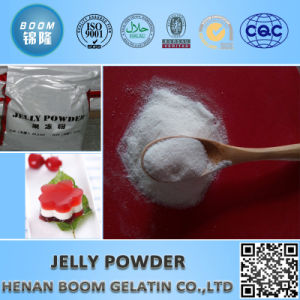 Good Quality White Konjac Jelly Powder pictures & photos