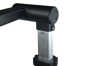 Multimedia Document Camera Can Record Document with Voice pictures & photos