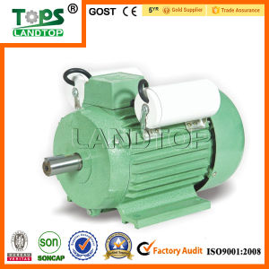 LTP YL Series IP44/IP54/IP55 Motor pictures & photos