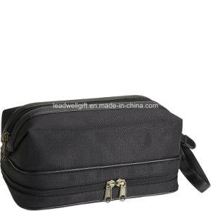 Dopp Super Travel Kit - Black pictures & photos