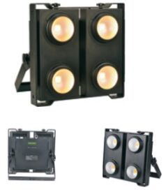 COB LED Blinder pictures & photos