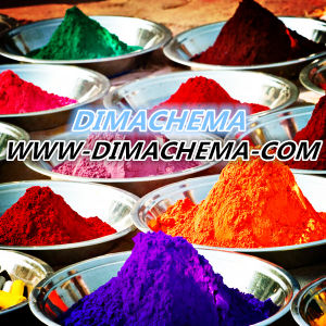 Solvent Dyes pictures & photos