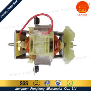 Small Appliance Fruit Juicer Motor pictures & photos