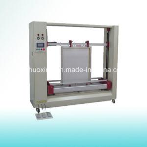 Automatic PRO-Coat Emulsion Coater pictures & photos