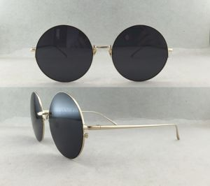 New Summer Style Sunglasses