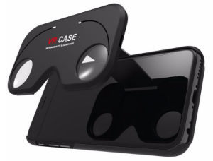 Hot Selling Vr Case (Figment Vr) for Mobile Phone pictures & photos