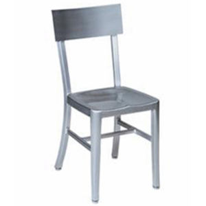 High Quality Navy Chair (DC-06116) pictures & photos