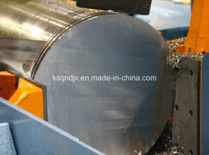 Tungsten Carbide Band Saw Blades for Cutting Metal pictures & photos