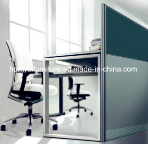 High Quality Steel Office Partition Screen