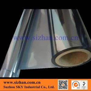 BOPP Shielding Film for Making Shielding Bag with SGS pictures & photos