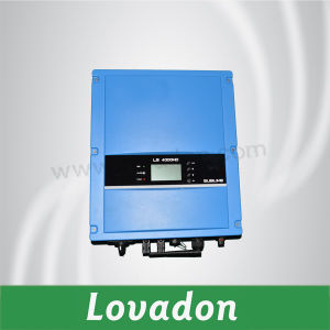 Solar on Grid Tie Inverter Single Phase 2000W Power Inverter pictures & photos