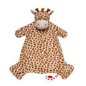 Comfort Blanket Giraffe pictures & photos