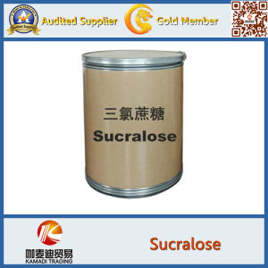 Sucralose/Food Ingredients/Sugar 56038-13-2 pictures & photos
