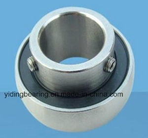 Pillow Block Bearing Uc213 for Water Pump pictures & photos